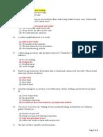 Cswip_123 - Copy.pdf