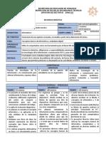 SD_Informática I - Sem1