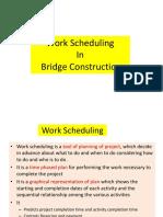 296133600-Work-Scheduling-in-Bridge-Construction.pdf