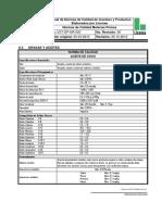 AceiteCoco-301012.pdf