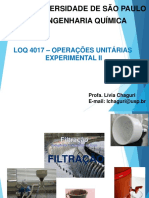 Aula_3_Filtracao.pdf