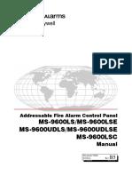 MS 9600.pdf