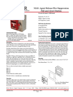 5401519_MAS.pdf