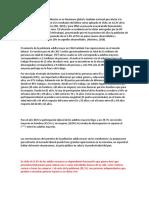 Propuesta de ley.docx