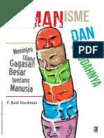 Humanisme dan Sesudahnya.pdf