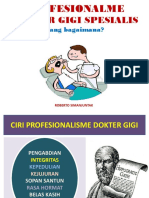 PROFESIONALOSME 2018.pptx