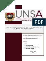 MANIPULACIÓN GENÉTICA TERAPEÚTICA Y PERFECTIVA 2019-5A.pdf