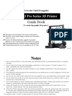 User Manual_Ender-3 Pro_EN V.2.2.pdf