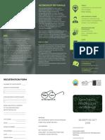 Copy of Brochure