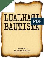 lualhati-bautista.pdf