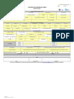 solicitud-de-pre-apertura-de-cuenta-pn (1).xls