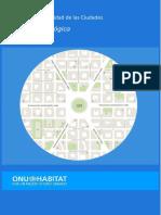 Metodologia_CPI.pdf