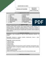 FUNCIONES COORD LOG Y AUXILIAR DE BODEGA.docx