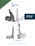 perforacionldediamantina2016-161215142517 (2).pdf