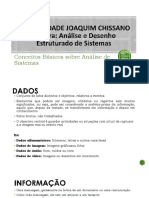 Ades Aula1 Update20190725