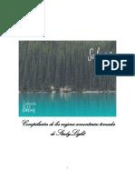 SALMO 1-Comentarios de Varios Autores