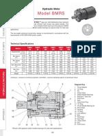 2016DynamicFullCatalog Motors BMRS