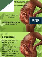 embarazada-161103201259.pdf