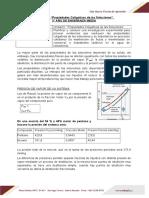 Apunte 2 Propriedades Coligativas de Las Soluciones 97960 20190730 20180522 115546