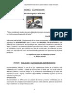 Guia de Notas Mantenimiento Mecatronica(02 19)