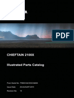 Chieftain 2100X-2100S  Illustrated Parts Catalog Revision 15 FROM SERIAL PID00124CDGC34620.pdf