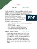 ArcGIS Desk.pdf
