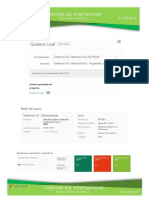 Certificado Electronico Windows 10 Professional