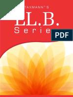 LLb Series_(July 2018)