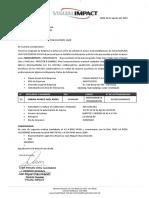 VISUAL IMPACT.docx