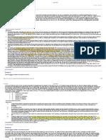 UVA Family Medicine Qbank Answers.pdf