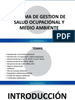 TEMA 1 (2)