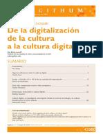 n12 de La Digitalizacion de La Cultura a La Cultura Digital 1 8