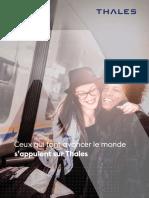 Thales Version Web FR 150dpi