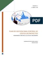 PLAN DE GESTION DE COSTOS.docx