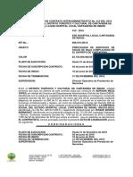 04.10.2017 ACTA LIQUIDACIÓN CTTO 010-2016 ESE HLCI ADRIANA.docx