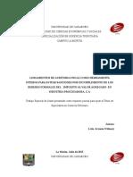 GERENCIA TRIBUTARIA.pdf