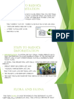 ppt on biodiversity(2).pptx