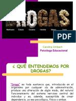 prevencion drogas.pptx