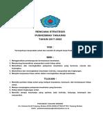 Renstra Puskesmas Tanjung 2017-2022.docx