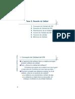 T03 Garantía de Calidad.pdf
