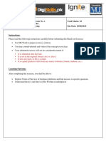 digiskill presentation.pdf