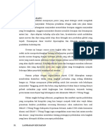 proposal C2SS.doc