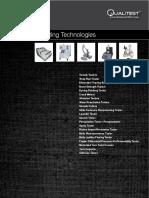 Textile.pdf