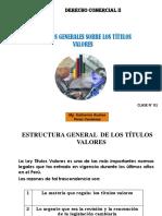 36356_7000070299_05-14-2019_094939_am_ASPECTOS_GENERALES_DE_LOS_TÍTULOS_VALORES