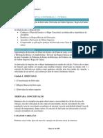 Apostila Calculo I - ESTACIO