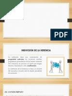 DIVISION Y PARTICION.pptx