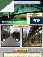 DIAPO DE PUENTES.pptx