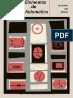 Elementos de Automática  S. Kolosov, I. Kalmikov, V. Nefiodova.pdf