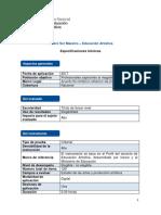 educacion artistica.pdf