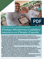 174082.pdf